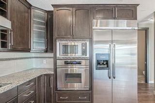 Photo 23: 123 ASPENSHIRE Drive SW in Calgary: Aspen Woods Detached for sale : MLS®# A1151320