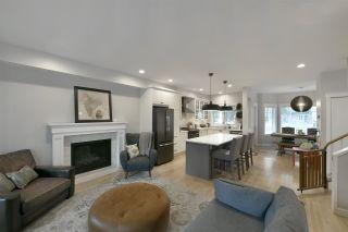 Photo 8: 9616 100A Street in Edmonton: Zone 12 House for sale : MLS®# E4225933