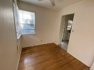 Photo 6: HILLCREST Property for sale: 3530-32 Indiana Street in San Diego