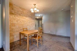 Photo 12: 425 11325 83 Street in Edmonton: Zone 05 Condo for sale : MLS®# E4247636