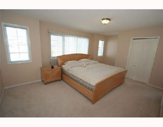 Photo 9:  in CALGARY: Arbour Lake Residential Detached Single Family for sale (Calgary)  : MLS®# C3283226
