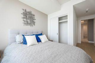 Photo 12: 301 14105 WEST BLOCK Drive in Edmonton: Zone 11 Condo for sale : MLS®# E4261700