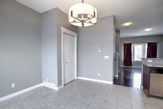 Photo 7: 66 Redstone Road NE in Calgary: Redstone Detached for sale : MLS®# A1071351