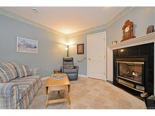 Photo 9: 2549 Annabern Cres in VICTORIA: SE Queenswood House for sale (Saanich East)  : MLS®# 746397