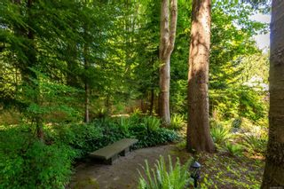 Photo 41: 2960 Willow Creek Rd in : CR Willow Point House for sale (Campbell River)  : MLS®# 875833