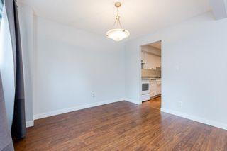 Photo 11: 13047 34 Street in Edmonton: Zone 35 Townhouse for sale : MLS®# E4265767
