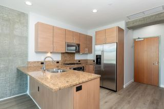 Photo 8: DOWNTOWN Condo for sale : 1 bedrooms : 800 The Mark Ln #2403 in San Diego