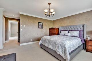 Photo 19: 16536 63 Avenue in Surrey: Cloverdale BC House for sale (Cloverdale)  : MLS®# R2579432