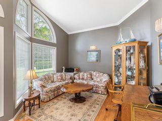 Photo 28: 3935 Moore Rd in : PA Alberni Valley House for sale (Port Alberni)  : MLS®# 875109