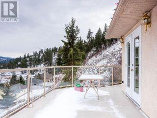 Photo 3: 103 UPLANDS DRIVE in Kaleden/Okanagan Falls: House for sale : MLS®# 183895