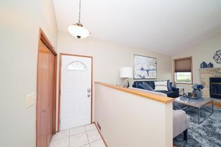 Photo 5: 173 Island Shore Boulevard in Winnipeg: Island Lakes Residential for sale (2J)  : MLS®# 202118608
