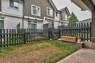 "Photo 15: 19 6089 144 Street in Surrey: Sullivan Station Townhouse for sale in ""Blackberry Walk 2"" : MLS®# R2208392"