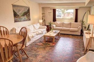 Photo 12: 1704 Carrick St in : Vi Jubilee House for sale (Victoria)  : MLS®# 883440