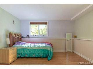 Photo 16: 3333 Fulton Rd in VICTORIA: Co Triangle House for sale (Colwood)  : MLS®# 727523