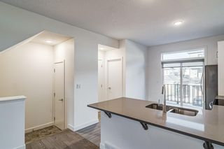 Photo 12: 26 Walden Path SE in Calgary: Walden Row/Townhouse for sale : MLS®# A1150534