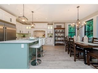 """Photo 5: 24 1885 COLUMBIA VALLEY Road: Lindell Beach House for sale in """"AQUADEL CROSSING"""" (Cultus Lake)  : MLS®# R2231702"""