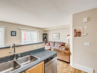 Photo 15: 158 Citadel Meadow Gardens NW in Calgary: Citadel Row/Townhouse for sale : MLS®# A1112669