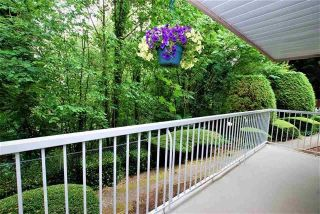 """Photo 7: 113 2130 MCKENZIE Road in Abbotsford: Central Abbotsford Condo for sale in """"McKenzie Place"""" : MLS®# R2260341"""