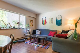 Photo 13: 403 RICHARDS STREET W in Nelson: Condo for sale : MLS®# 2460967