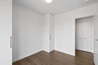 """Photo 19: 1708 652 WHITING Way in Coquitlam: Coquitlam West Condo for sale in """"MARQUEE AT LOUGHEED HEIGHTS"""" : MLS®# R2589949"""