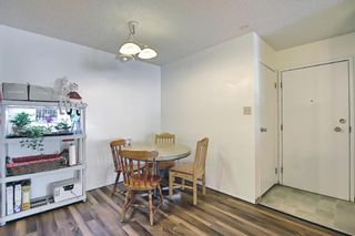 Photo 8: 4103, 315 Southampton Drive SW in Calgary: Southwood Apartment for sale : MLS®# A1072279