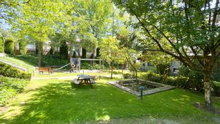 """Photo 23: 8402 KEYSTONE Street in Vancouver: Champlain Heights Townhouse for sale in """"Marine Woods"""" (Vancouver East)  : MLS®# R2606648"""
