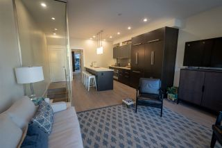 Photo 15: 1888 FRANCES STREET in Vancouver: Hastings East Townhouse for sale (Vancouver East)  : MLS®# R2326265