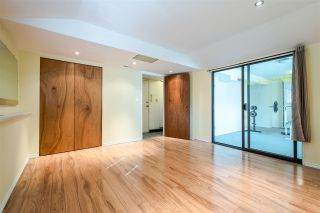 Photo 12: 350 IOCO Road in Port Moody: North Shore Pt Moody House for sale : MLS®# R2371579
