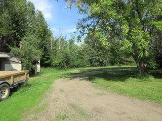 Photo 38: 2 23429 Twp Rd 584: Rural Westlock County House for sale : MLS®# E4251173