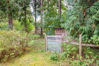 Photo 37: 1744 Greenwood Cres in : CV Comox Peninsula House for sale (Comox Valley)  : MLS®# 856751