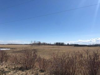 Photo 18: 0 20 Highway in Dauphin: R10 Farm for sale (R30 - Dauphin and Area)  : MLS®# 202008642