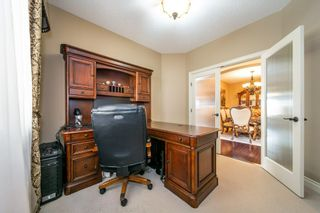 Photo 12: 891 HODGINS Road in Edmonton: Zone 58 House for sale : MLS®# E4239611