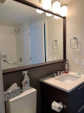 Photo 11: 1204 2975 ATLANTIC Avenue in Coquitlam: North Coquitlam Condo for sale : MLS®# R2596176