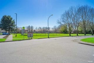 Photo 36: 9400 CAPELLA Drive in Richmond: West Cambie House for sale : MLS®# R2589603
