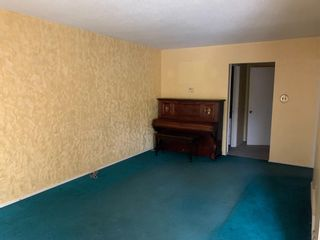 Photo 6: 7637 24A Street SE in Calgary: Ogden Semi Detached for sale : MLS®# A1148472