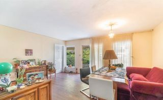 Photo 4: 7162 WILTSHIRE Street in Vancouver: South Granville House for sale (Vancouver West)  : MLS®# R2608754