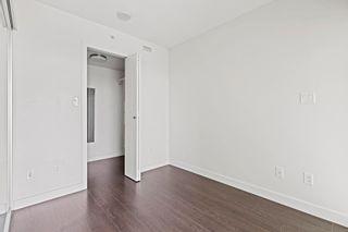 """Photo 11: 2911 13750 100 Avenue in Surrey: Whalley Condo for sale in """"Park Avenue East"""" (North Surrey)  : MLS®# R2611465"""