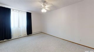 Photo 6: 301 525 5th Avenue North in Saskatoon: City Park Residential for sale : MLS®# SK851107