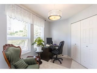"""Photo 17: 305 3172 GLADWIN Road in Abbotsford: Central Abbotsford Condo for sale in """"REGENCY PARK"""" : MLS®# R2581093"""