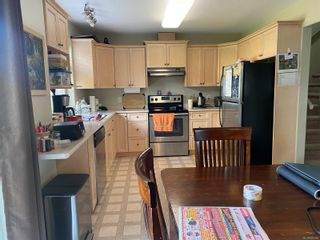 Photo 12: B 360 Carolyn Rd in : CR Campbell River Central Half Duplex for sale (Campbell River)  : MLS®# 886084