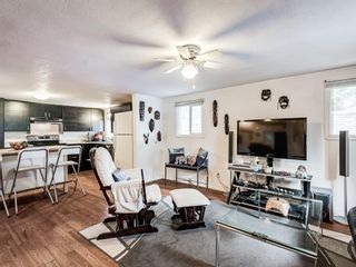 Photo 9: 69 3223 83 Street NW in Calgary: Greenwood/Greenbriar Mobile for sale : MLS®# A1133242