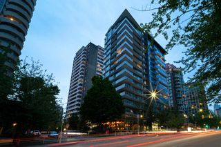 """Photo 21: 1003 1009 HARWOOD Street in Vancouver: West End VW Condo for sale in """"Modern"""" (Vancouver West)  : MLS®# R2600185"""