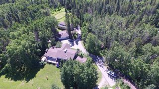 Photo 5: 336154 Leisure Lake Drive W: Rural Foothills County Detached for sale : MLS®# A1062696