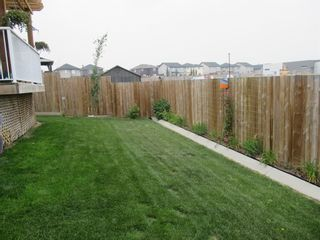 Photo 44: 1447 Aldrich Place: Carstairs Detached for sale : MLS®# A1130977