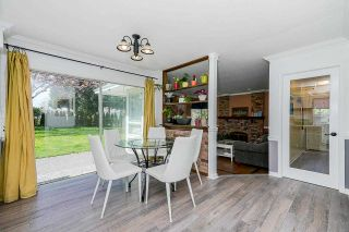 """Photo 12: 2317 150B Street in Surrey: Sunnyside Park Surrey House for sale in """"Meridian Area"""" (South Surrey White Rock)  : MLS®# R2572361"""