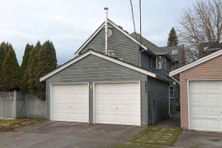 Photo 18: 2895 W 17TH Avenue in Vancouver: Arbutus 1/2 Duplex for sale (Vancouver West)  : MLS®# R2028886