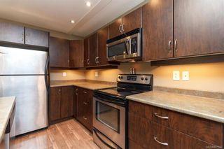 Photo 3: 1629 Kristin Way in SHAWNIGAN LAKE: ML Shawnigan House for sale (Malahat & Area)  : MLS®# 807946