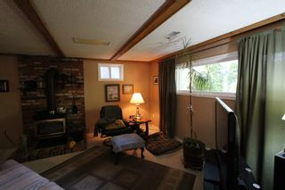 Photo 21: 2492 Forest Drive: Blind Bay House for sale (Shuswap)  : MLS®# 10115523