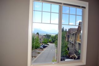 """Photo 14: 21 46840 RUSSELL Road in Sardis: Promontory Townhouse for sale in """"Timber Ridge"""" : MLS®# R2183776"""