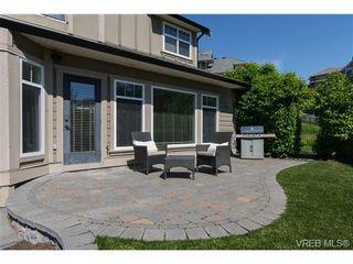 Photo 17: 1291 Eston Pl in VICTORIA: La Bear Mountain House for sale (Langford)  : MLS®# 640163